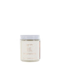 ROAM by 42 Pressed Scented Candle - New York