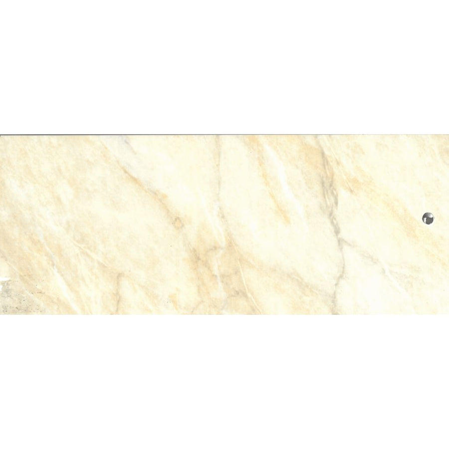 Beige Marble - Wet Wall Shower Panel