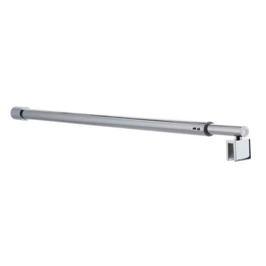 Cassellie  - 8mm - 700mm-1100mm Round Telescopic Support Arm