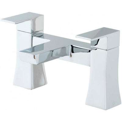 Cassellie Carno Bath Filler - EverythingBathroom.co.uk