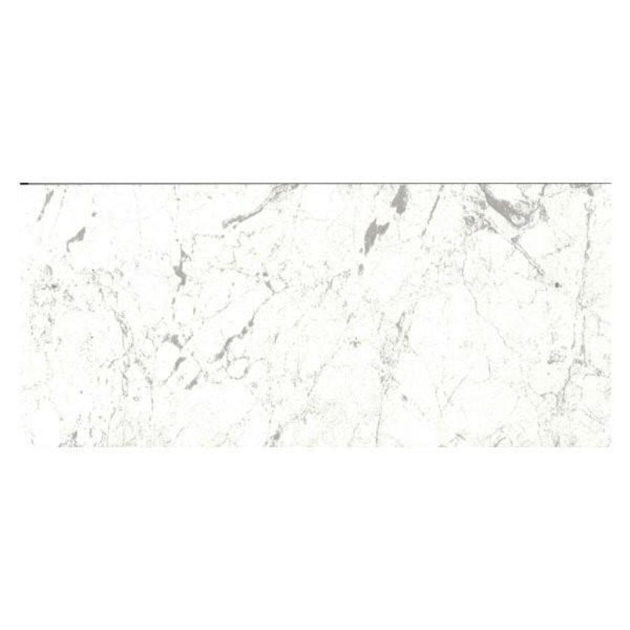 Grey Marble - Wet Wall Shower Panel