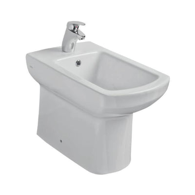 Kartell Aspect Bidet - EverythingBathroom.co.uk