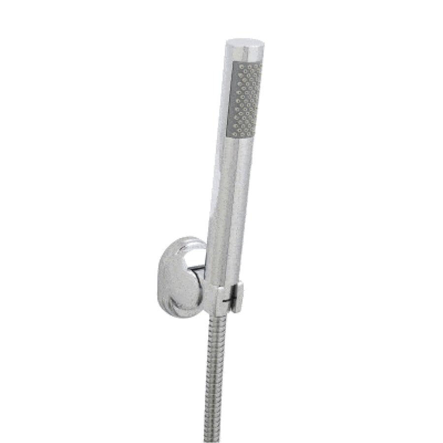 Kartell Focus Bath Shower Mixer - EverythingBathroom.co.uk