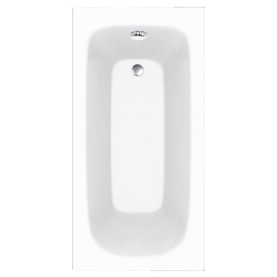 Kartell G4K Bath Single Ended Bath