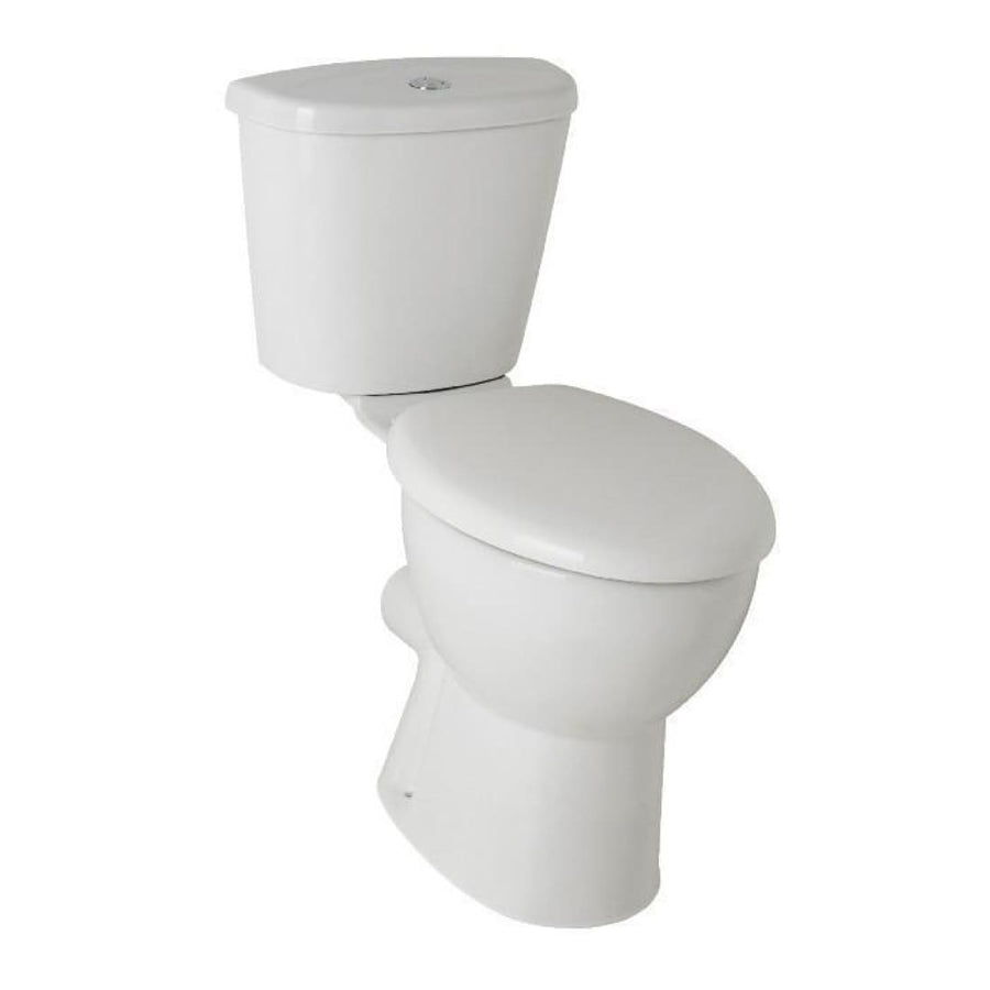 Kartell G4k Comfort Height WC