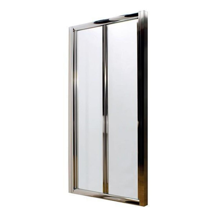 Kartell Koncept Bi-Fold Door Enclosure