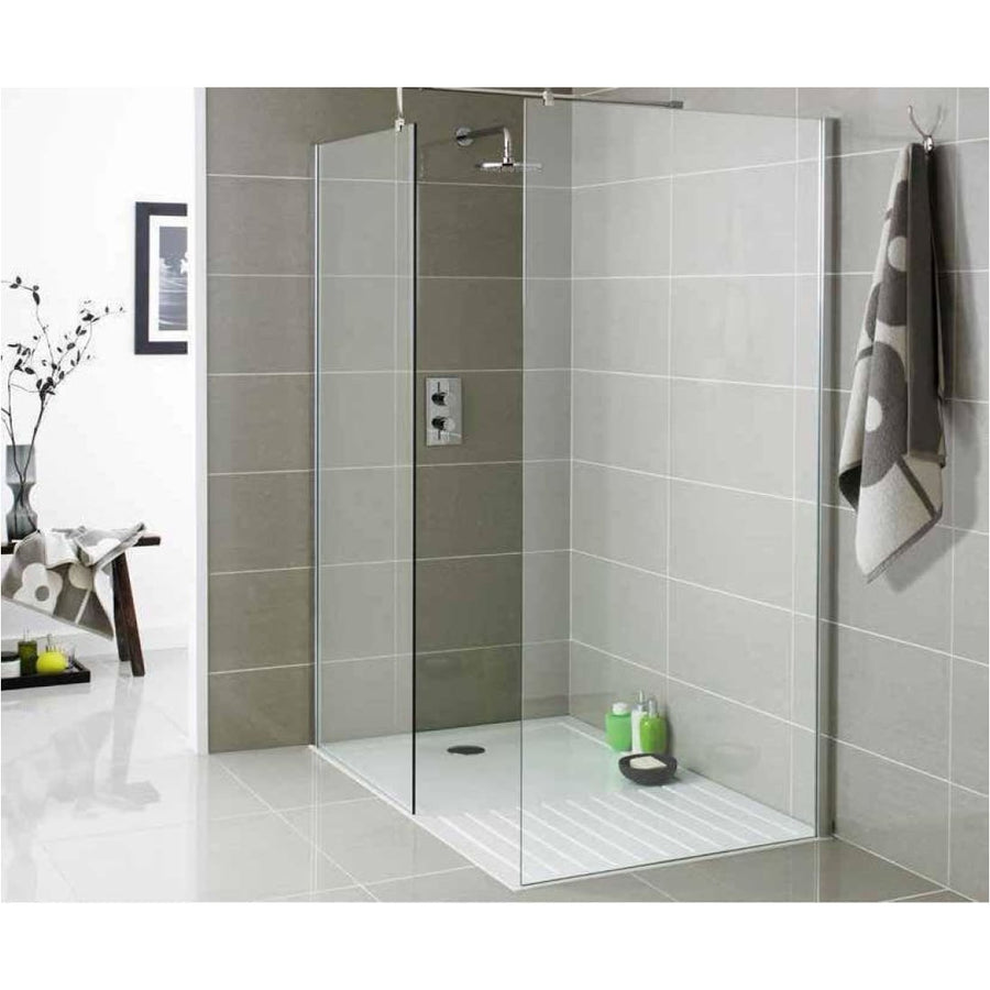 Kartell Koncept Wetroom Tray