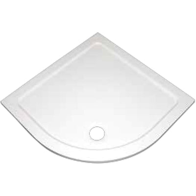 Kartell KT35  Easy Plumb Kit For Quadrant Trays - EverythingBathroom.co.uk