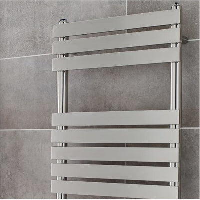 Kartell Memphis Towel Rail Everythingbathroom.co.uk