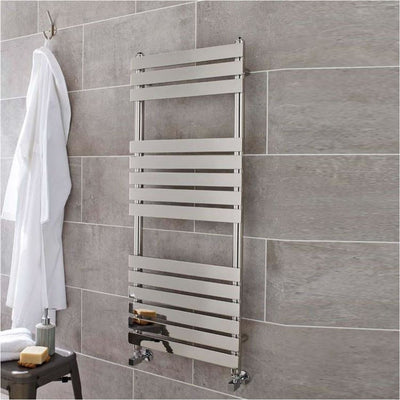 Kartell Memphis Towel Rail - EverythingBathroom.co.uk