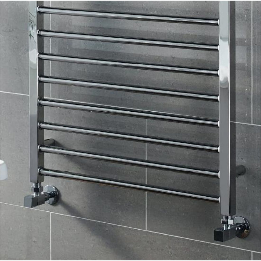Kartell Metro Heated Towel Rail
