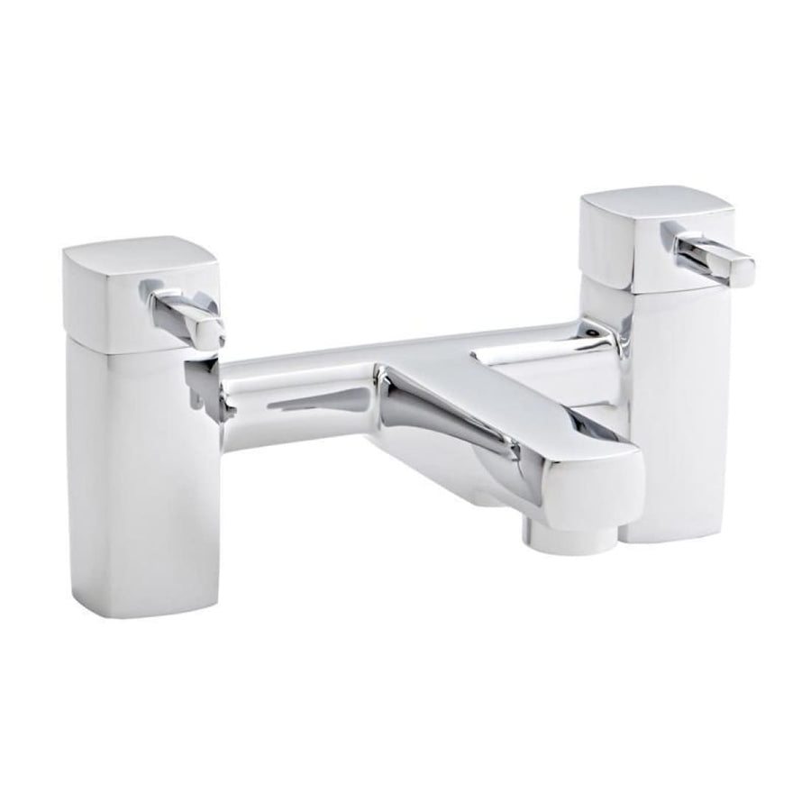 Kartell Mode Bath Filler - EverythingBathroom.co.uk
