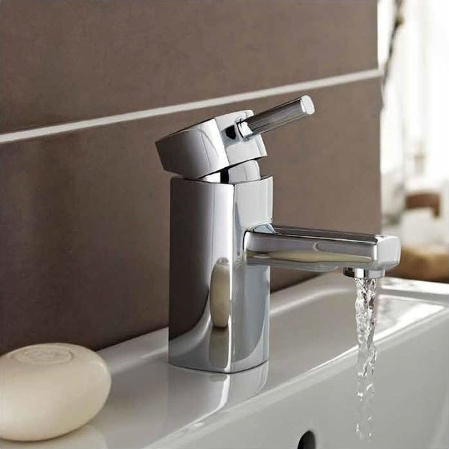Kartell Mode Mono Basin Mixer