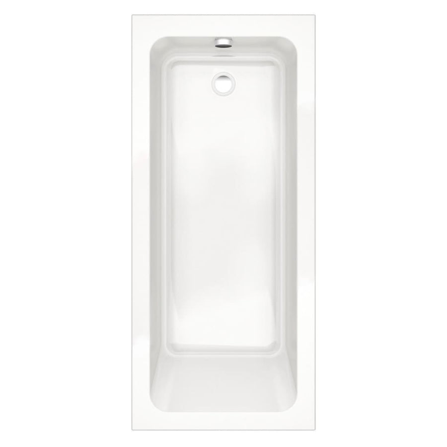 Kartell Options Single Ended Bath