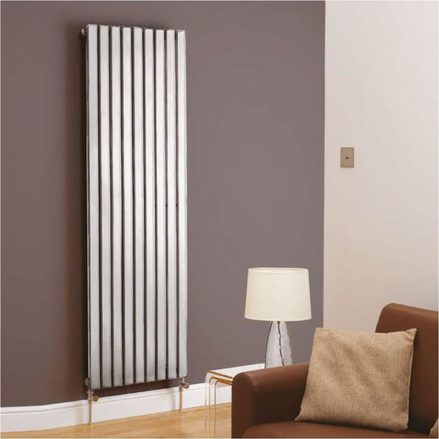 Kartell Radiator - Boston Vertical