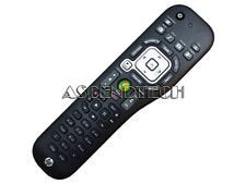 HP WINDOWS MEDIA CENTER MONET-P ENGLISH TEXT REMOTE CONTROL 643685-001 TSGH-IR04