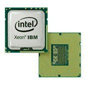 81Y9326 IBM Intel Xeon E5647 2.93GHz - Naturawell update