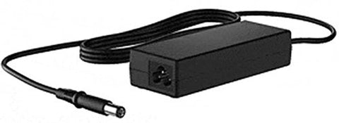 HP 693717-001 Smart AC adapter (40 watt) - RC/V - Requires separate 3-wire AC power cord with C5 connector