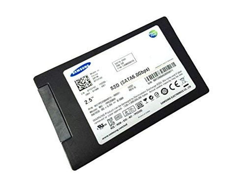 "Samsung SSD HDD PM830 2.5"" 7mm 512GB MZ-7PC5120/000 MZ7PC512HAGH-00000 SATA 3.0 6.0Gb/s MLC Hard Disk Solid State Drive Laptop Notebook"