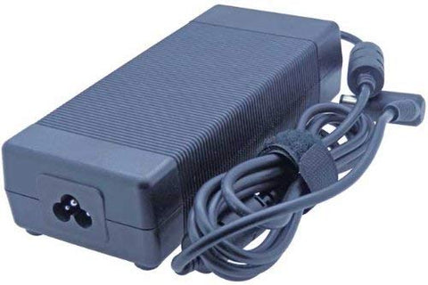 HP 150W AC Adapter Model:TPC-CA52 HP:681058-001 SP:697317-001