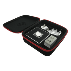 EVOLUS  - Travel Kit