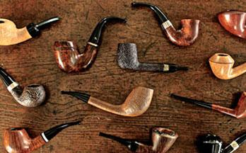 How to Make Your Own Smoking Pipe