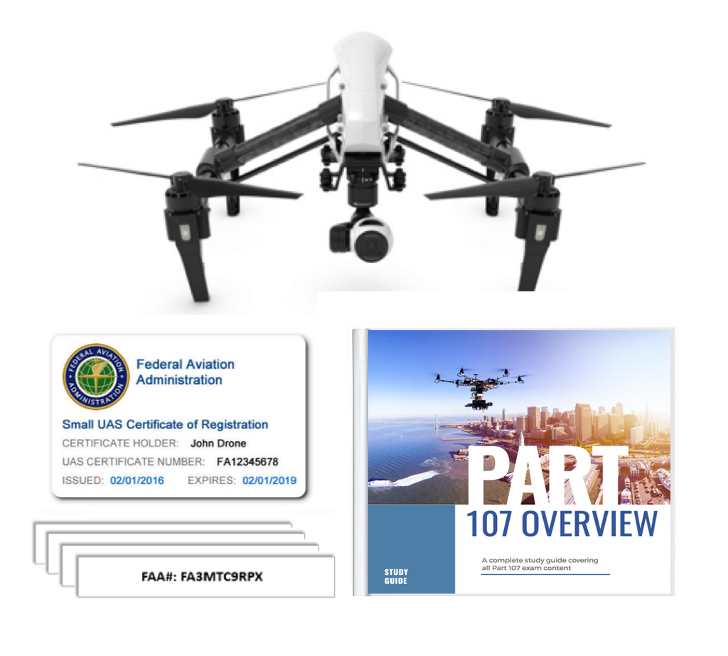 Priority Drone Registration Faa Compliant Labels New Suas