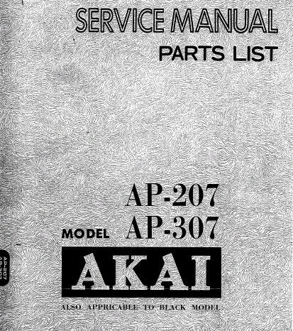 KENWOOD A-58 A-68 STEREO AMPLIFIER EQUALISER UNIT SERVICE MANUAL INC BLK DIAG WIRING DIAG PCB'S SCHEM DIAGS AND PARTS LIST 40 PAGES ENG