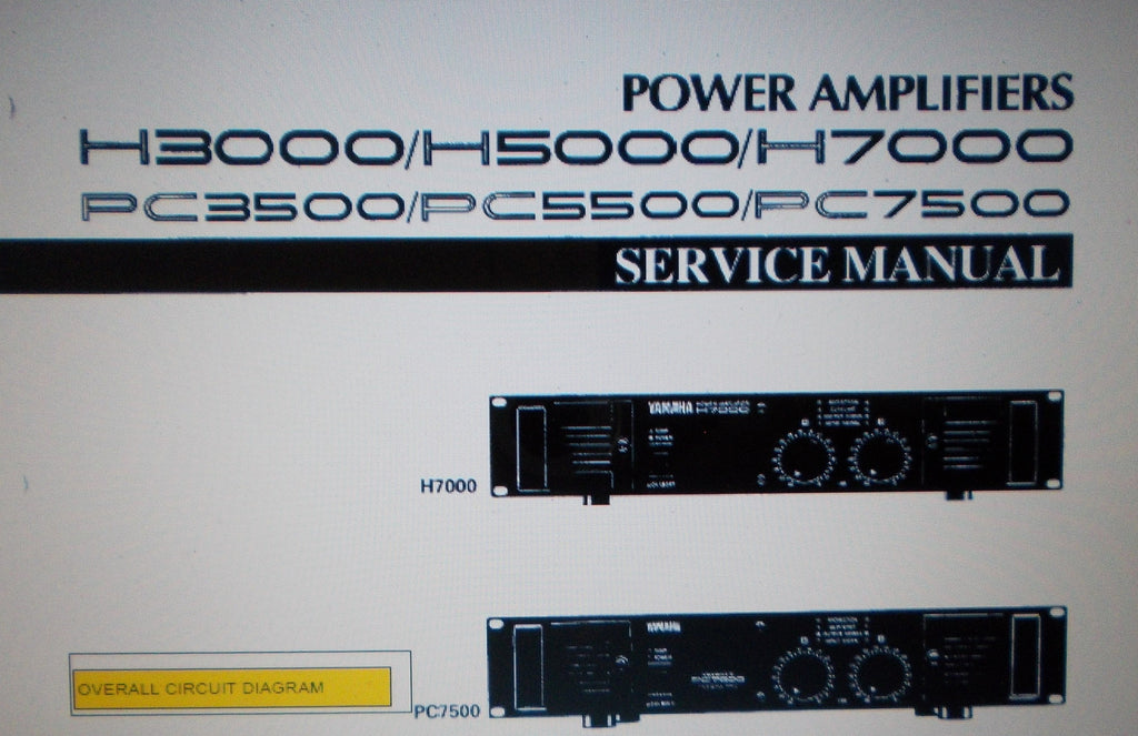 Wiring Diagram Sony Xplod Amp Along With Jvc Car Stereo Wiring Diagram