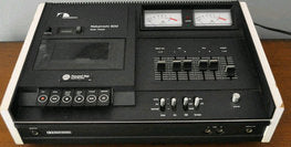 NAKAMICHI DT-500 STEREO CASSETTE TAPE DECK SERVICE MANUAL INC MECH WIRING DIAG SCHEM DIAG BLK DIAG AND PARTS LIST 14 PAGES ENG
