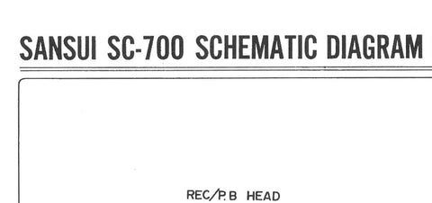Products – Page 256 – THE MANUALS SERVICE