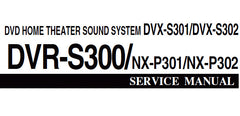 DVD HOME THEATER SOUND SYSTEM