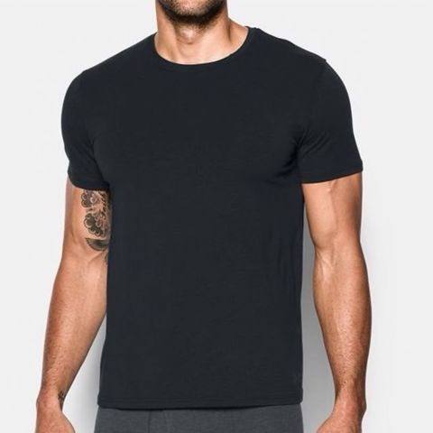 Compression Vests, T-Shirts, Top for mens boobs & gynecomastia.