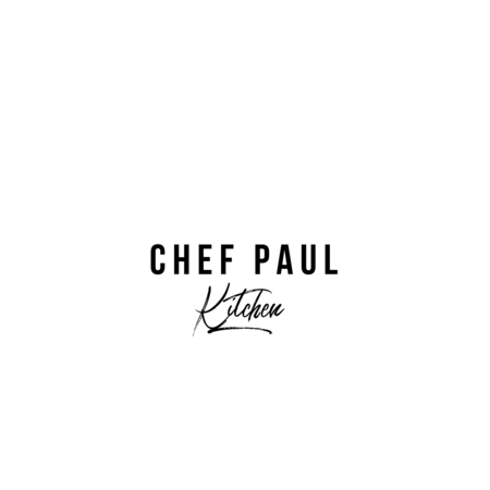 Chef Paul Kitchen