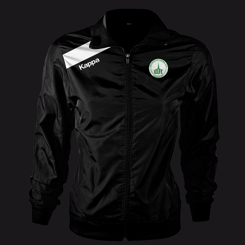 Chichester Youth WINDBREAKER JACKET