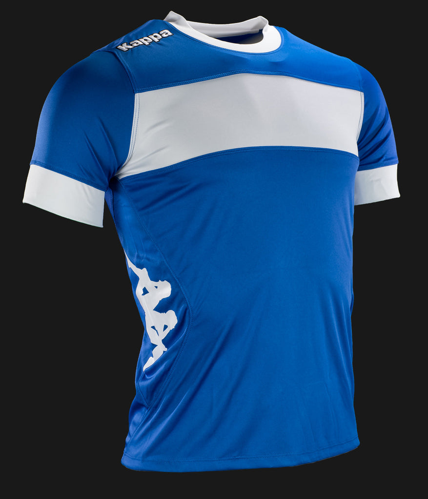 Pompey ITC Match Shirt