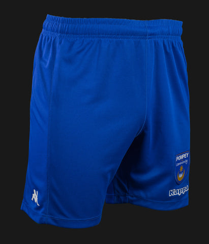 Pompey ITC Match Shorts