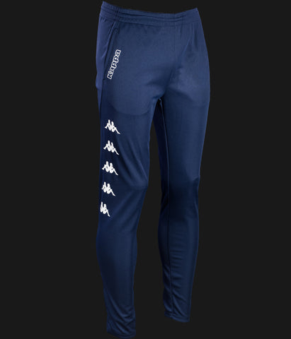 Pompey ITC Training Pants