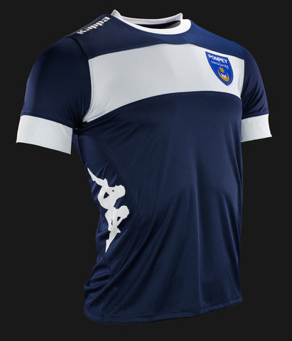 Pompey ITC Training Shirt
