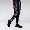 LIGHTNING JOGGER BLACK - HIP AND BONE