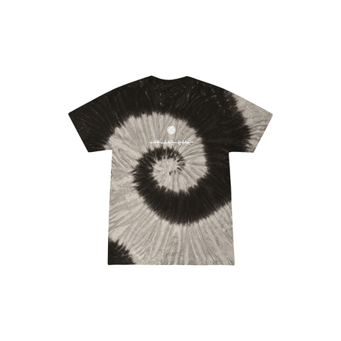 REALIZE SHADOW TEE / SAND