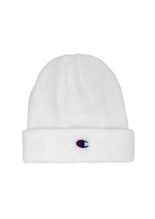 HIP AND BONE X CHAMPION BEANIE