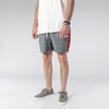 CYCLE SHORTS / GREY