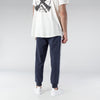 CYCLE TROUSERS / NAVY