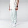 SAFARI COTTON TROUSERS / SAND