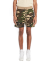 VISION CAMO SHORTS - HIP AND BONE