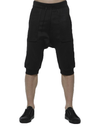 SHADOW TECH SHORTS / BLACK - HIP AND BONE