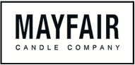 Mayfair Candle Company logo