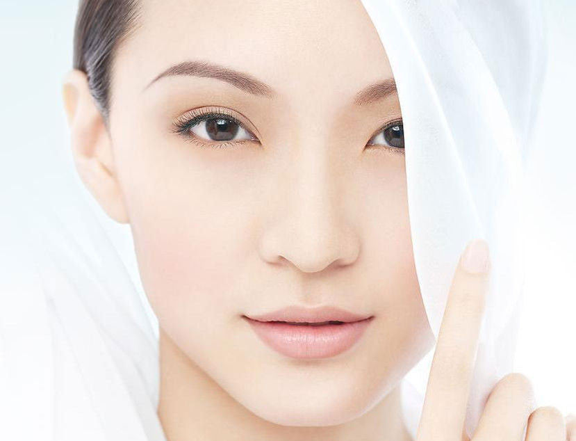 Beauty Face Mask Overview: 10 Reasons You Must Start using Korean Face Masks