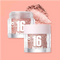 [16Brand] Candy Rock Pearl Powder #blossom candy
